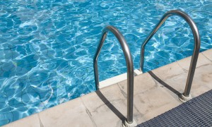 Oasis Swimming Pools Kent | Getting your Pool ready for Winter