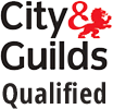 city-guilds-qualified