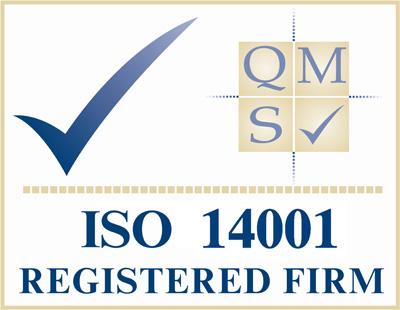 qms-iso-14001