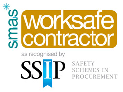 smas-worksafe-logo-tall
