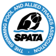 We are a SPATA-Approved Swimming pool builder in Kent