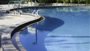 Oasis Swimming Pools Kent | Traditional In-ground Swimming Pools