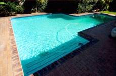 Swimming Pool Refurbishment Swimming Pool Builders In Kent