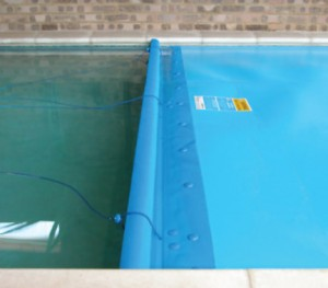 Is Your Pool Liner Damaged From Winter Swimming Pool