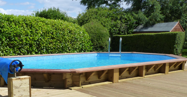 DIY Swimming Pool Kits | Swimming Pool Builders in Kent